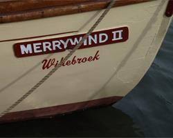 Merrywind II